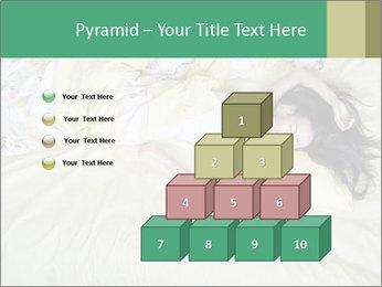 0000074568 PowerPoint Templates - Slide 31