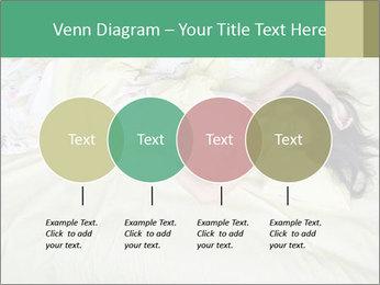 0000074568 PowerPoint Templates - Slide 32