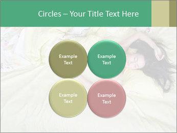 0000074568 PowerPoint Templates - Slide 38