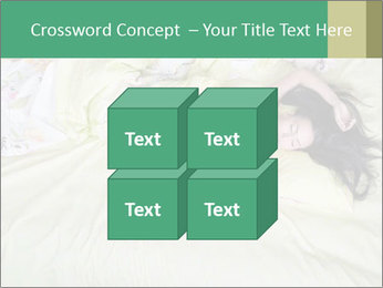 0000074568 PowerPoint Templates - Slide 39