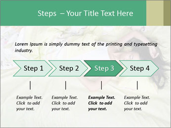0000074568 PowerPoint Template - Slide 4
