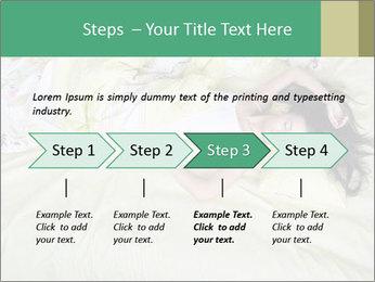 0000074568 PowerPoint Templates - Slide 4