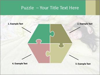 0000074568 PowerPoint Templates - Slide 40