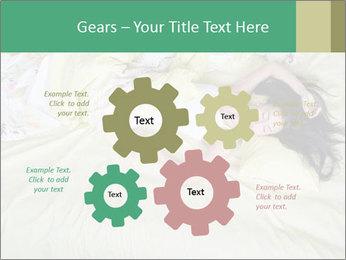 0000074568 PowerPoint Templates - Slide 47