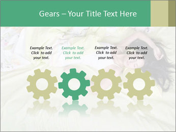 0000074568 PowerPoint Template - Slide 48