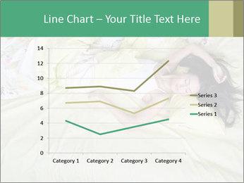 0000074568 PowerPoint Templates - Slide 54