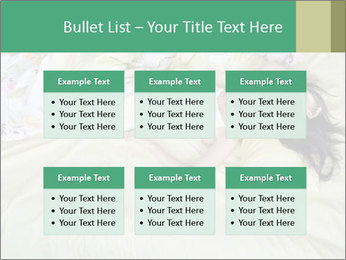 0000074568 PowerPoint Templates - Slide 56