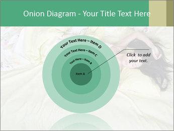0000074568 PowerPoint Templates - Slide 61