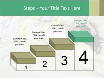 0000074568 PowerPoint Templates - Slide 64
