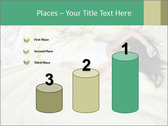 0000074568 PowerPoint Templates - Slide 65