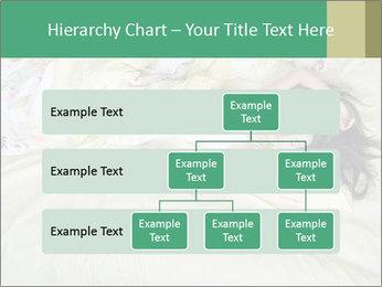 0000074568 PowerPoint Templates - Slide 67