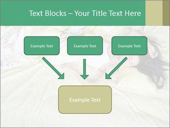 0000074568 PowerPoint Templates - Slide 70