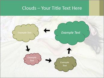 0000074568 PowerPoint Templates - Slide 72