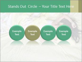 0000074568 PowerPoint Templates - Slide 76