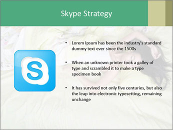 0000074568 PowerPoint Template - Slide 8