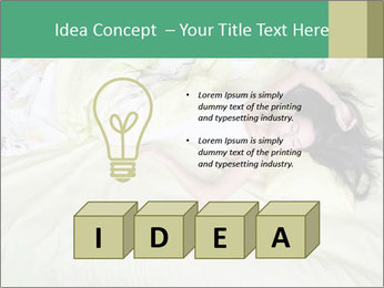 0000074568 PowerPoint Templates - Slide 80