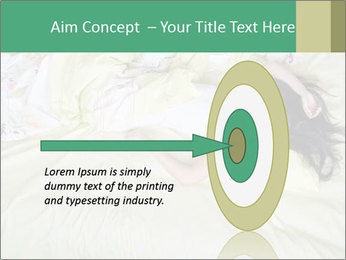 0000074568 PowerPoint Template - Slide 83
