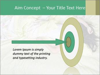 0000074568 PowerPoint Templates - Slide 83