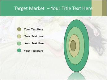 0000074568 PowerPoint Templates - Slide 84