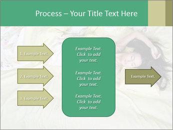 0000074568 PowerPoint Templates - Slide 85