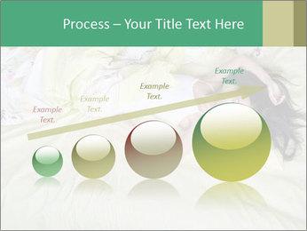 0000074568 PowerPoint Templates - Slide 87