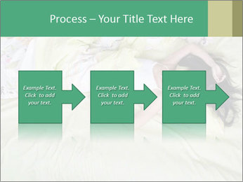 0000074568 PowerPoint Templates - Slide 88