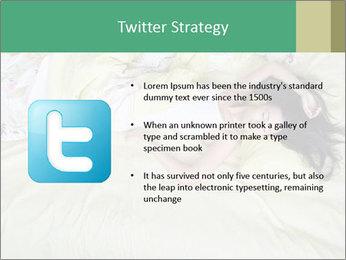 0000074568 PowerPoint Templates - Slide 9