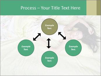 0000074568 PowerPoint Templates - Slide 91