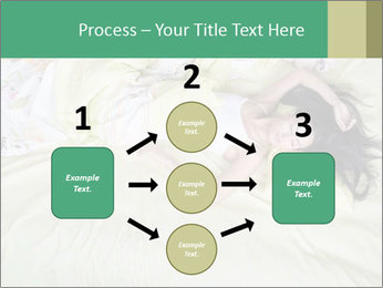 0000074568 PowerPoint Template - Slide 92