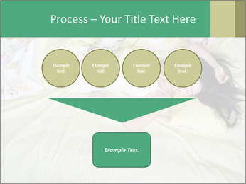 0000074568 PowerPoint Template - Slide 93