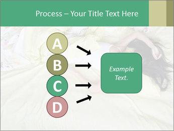 0000074568 PowerPoint Templates - Slide 94