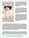 0000074568 Word Template - Page 4