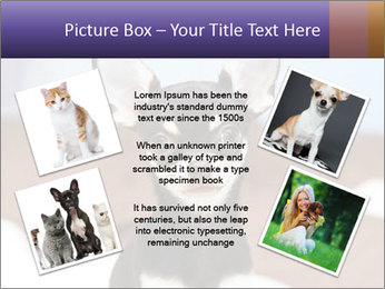 0000074569 PowerPoint Template - Slide 24
