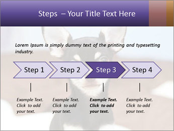 0000074569 PowerPoint Template - Slide 4
