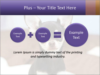 0000074569 PowerPoint Template - Slide 75