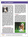 0000074569 Word Templates - Page 3
