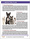 0000074569 Word Templates - Page 8