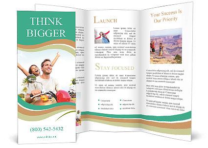 0000074570 Brochure Template