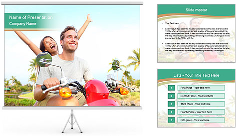 0000074570 PowerPoint Template