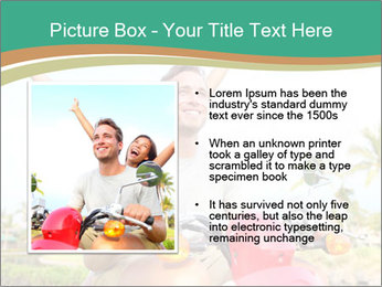 0000074570 PowerPoint Template - Slide 13