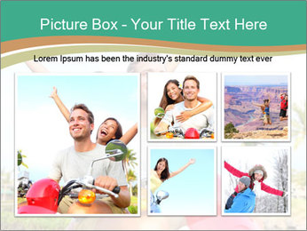 0000074570 PowerPoint Template - Slide 19