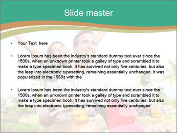 0000074570 PowerPoint Template - Slide 2