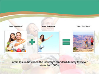 0000074570 PowerPoint Template - Slide 22