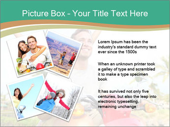 0000074570 PowerPoint Template - Slide 23