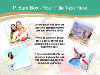 0000074570 PowerPoint Template - Slide 24
