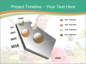 0000074570 PowerPoint Template - Slide 26