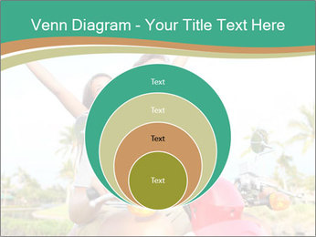 0000074570 PowerPoint Template - Slide 34
