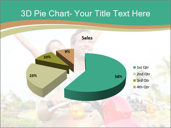 0000074570 PowerPoint Template - Slide 35