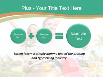0000074570 PowerPoint Template - Slide 75