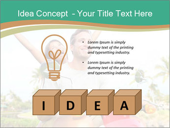 0000074570 PowerPoint Template - Slide 80